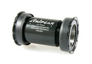 TRIPEAK BOTTOM BRACKET BB RIGHT