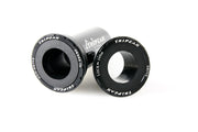 TRIPEAK BOTTOM BRACKET BB86/92