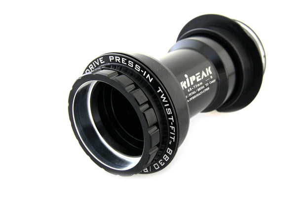 TRIPEAK BOTTOM BRACKET PF30