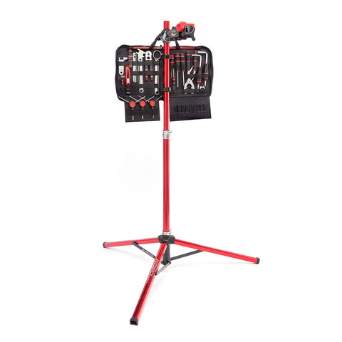 Feedback RepairStand Pro Elite Work Stand w/Tote Bag