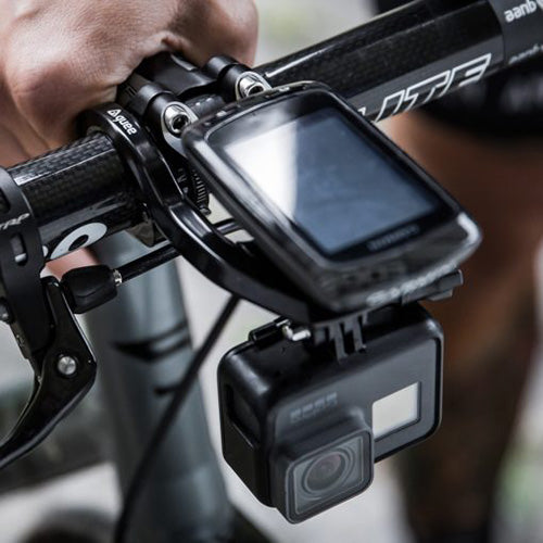 Guee G-Mount (for Garmin and Wahoo)
