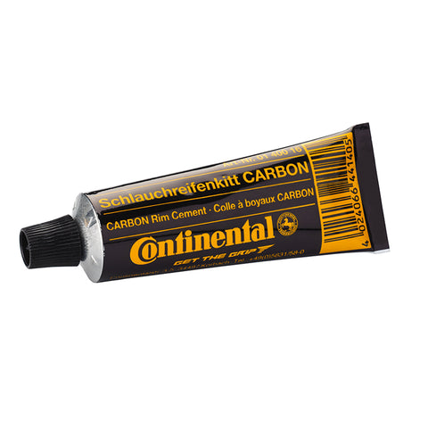 Continental Rim Cement (Glue For Carbon)