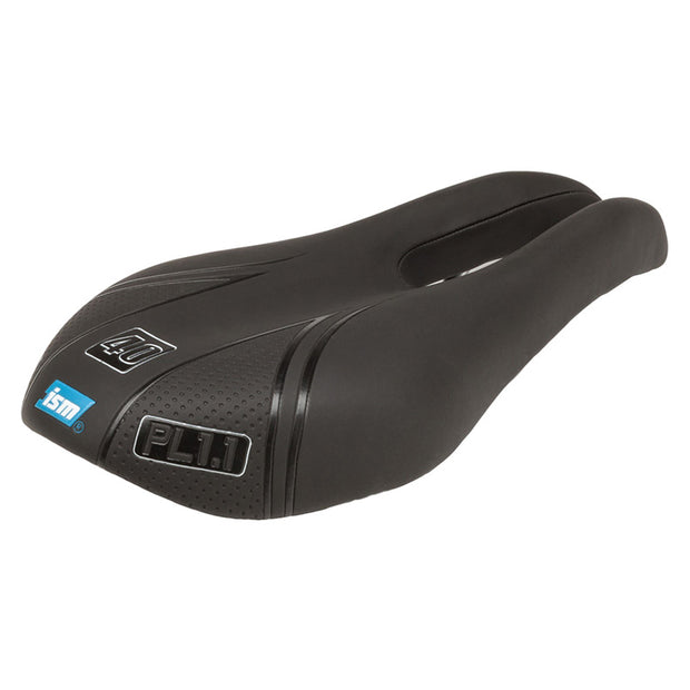 ISM Saddle PL 1.1