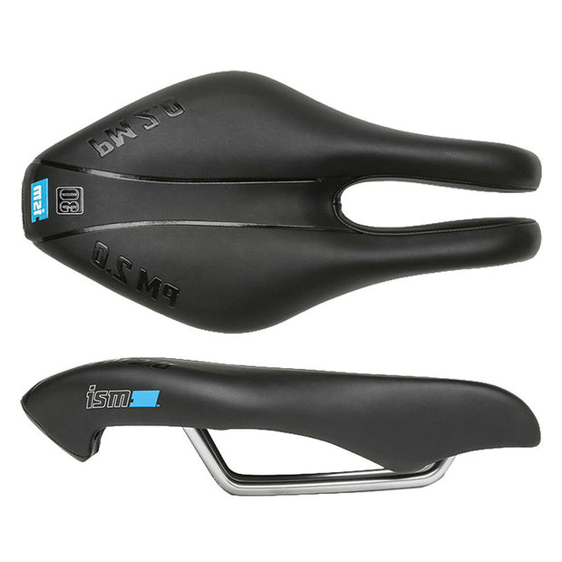 ISM SADDLE PM 2.0