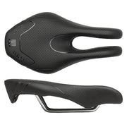 ISM SADDLE PS 1.0