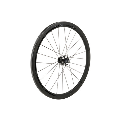 3T WheelRear Mercurio40 LTD Stealth Rear Tub CP+HG