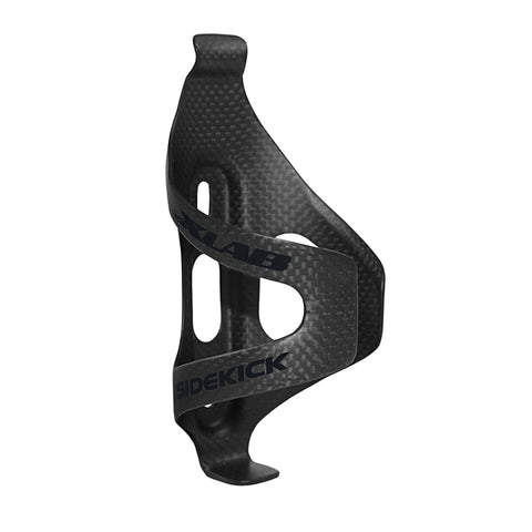 XLab SIDEKICK CARBON BOTTLE CAGE