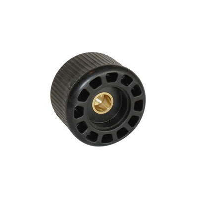 Feedback Service Part Rear large round Hand Knob #14031