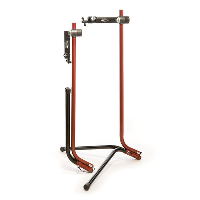 Feedback RepairStand Recreational Work Stand