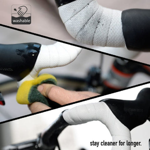 GUEE Sio-Silicone Bar Tape