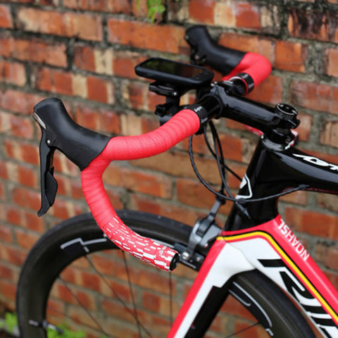 GUEE SL ELITE BAR TAPE