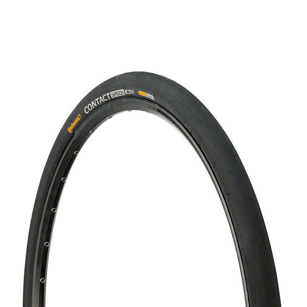 Continental Sport Contact Tire