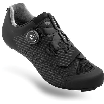 Suplest Road Sport Shoes
