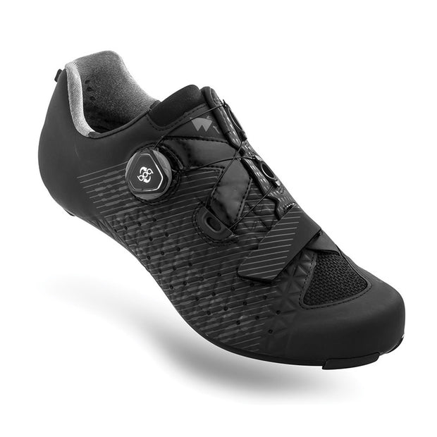 Suplest Road Edge/3 Sport Road Shoes