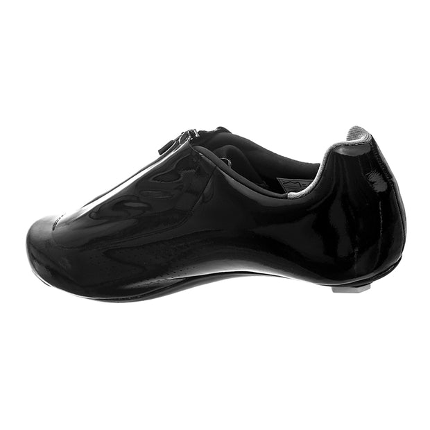 Suplest Road Aero Carbon Shoes
