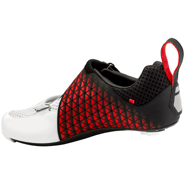 Suplest Triathlon Shoes