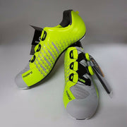 Suplest Road Pro Shoes