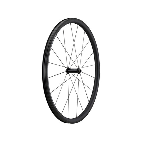 Black Inc Black Thirty Wheelset