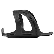 XLab TORPEDO CARBON BOTTLE CAGE (Aerodynamic Front Bottle Cage)
