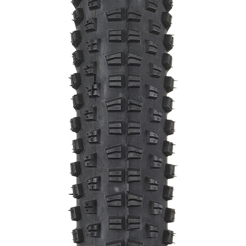 WTB Tire Trail Boss TCS Tought Fast Rolling MTB Tyre