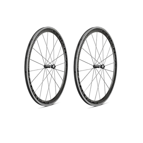 XeNTiS 16 Wheel XBL 4.2
