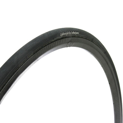 Continental Competition LightWeight Tubular Tire
