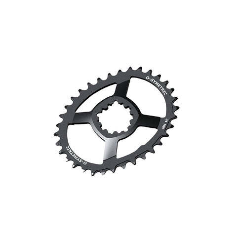 Osymetric ChainRing MT Sram X-Sync Direct Mount Offset