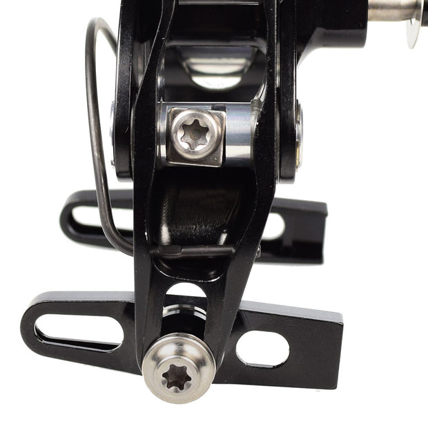 CANE CREEK EEBRAKE G4 STANDARD MOUNT Single