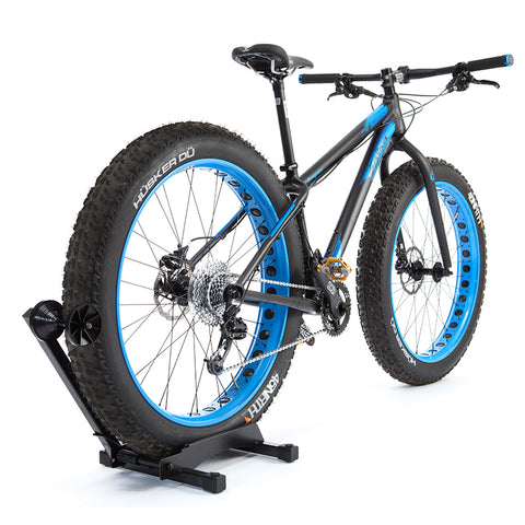Feedback RAKK XL [Bicycle Storage Stand - Wide Tires]