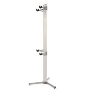 Feedback Velo cache bike stand [Vertical Bike Storage Stand]