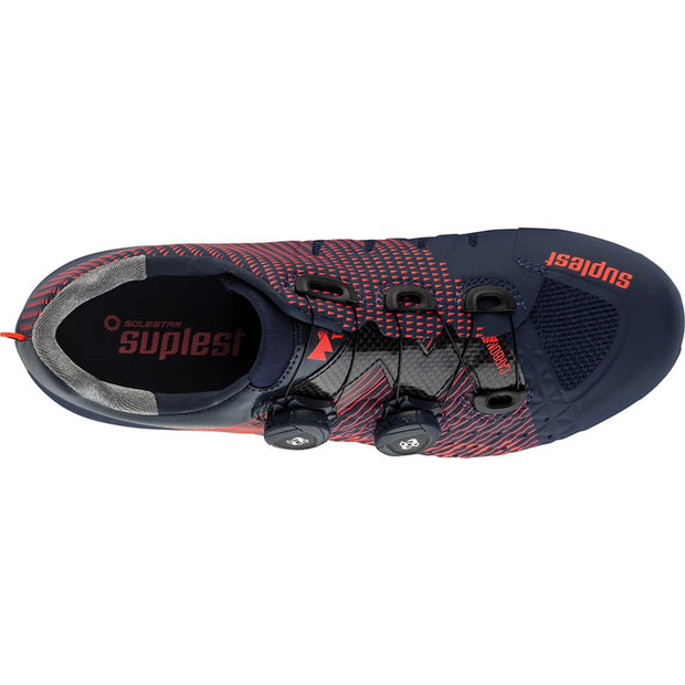 Suplest Edge/3 Road Pro Shoes