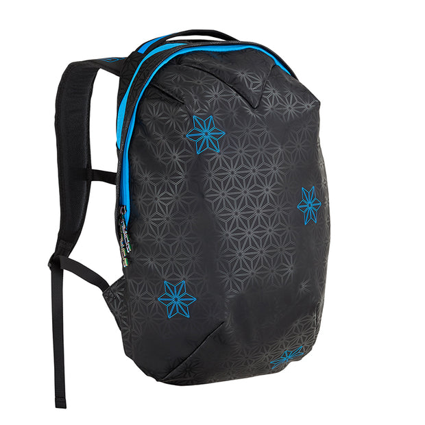 Supacaz Swag Bag backpack