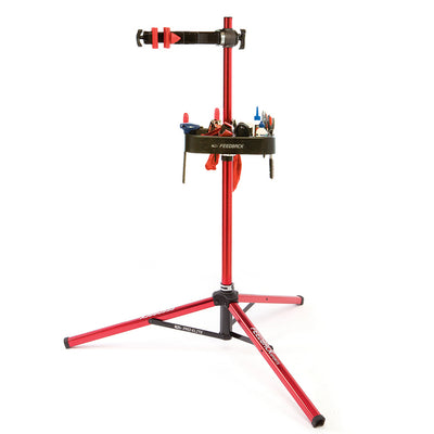 Feedback RepairStand Pro Elite Work Stand #16021