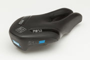 ISM SADDLE PS 1.1