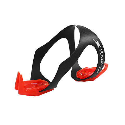XLab RAPTOR CAGE CARBON BOTTLE CAGE