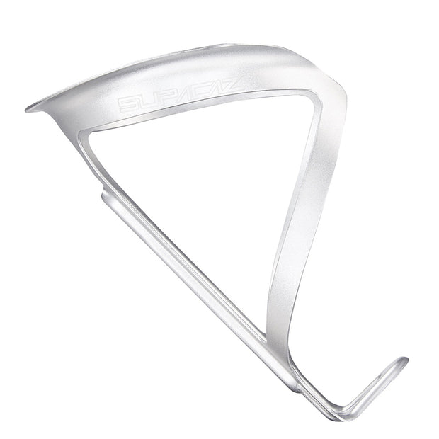 SUPACAZ Fly Cage Ano 18g Bottle Cage