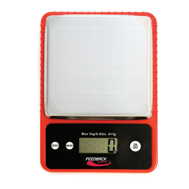 Feedback Measurement Tool Summit Scale (Up To 3kg/6.6lbs) #16321~XNS