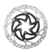 Carbon-Ti X-Rotor SteelCarbon 2 Brake Disc