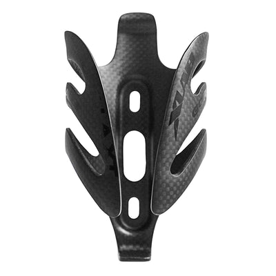 XLab GORILLA XT CARBON BOTTLE CAGE