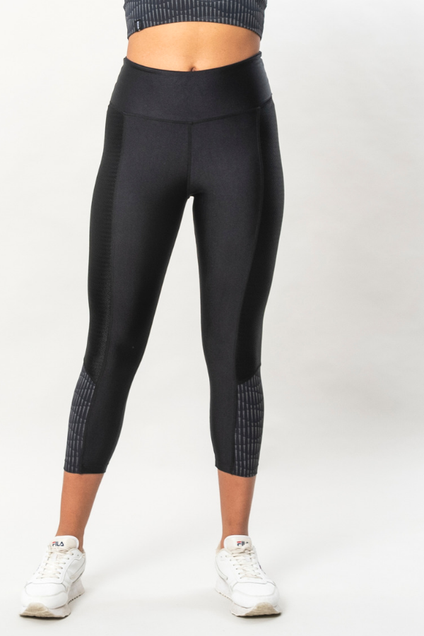 RIVIA SPORTS - Reflect Tights
