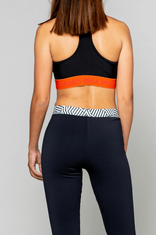 RIVIA SPORTS - Power Top