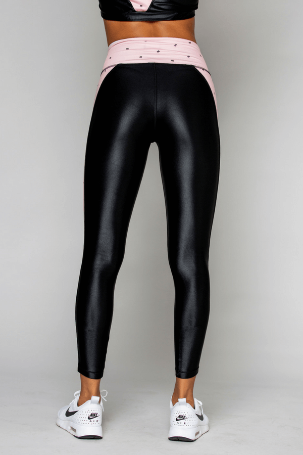 RIVIA SPORTS - R High Tights
