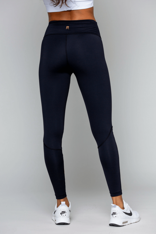 RIVIA SPORTS - Striker R Tights