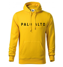 Load image into Gallery viewer, PALO ALTO hoodie