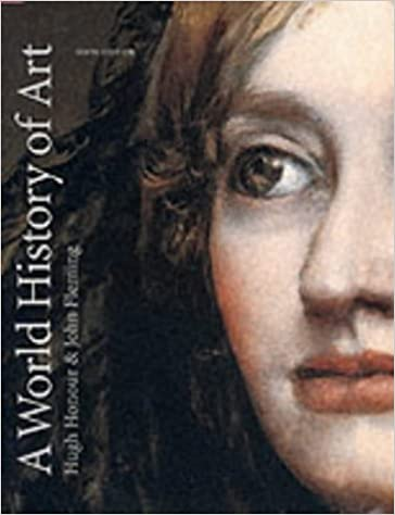 A World History of Art (6th Edition)
