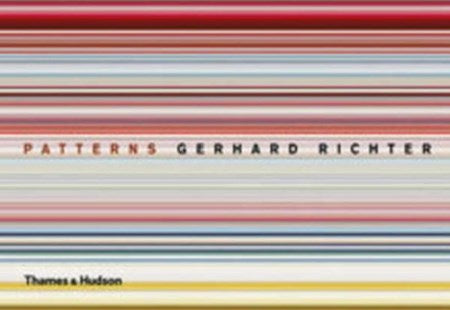 Patterns: Gerhard Richter