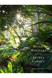 Wendy Whiteley and the Secret Garden