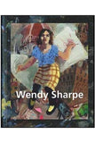 Wendy Sharpe: The Imagined Life