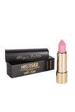 Miss Fisher's DESERT DAY LIPSTICK – BLUSH PINK