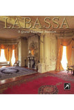 Labassa - A Grand Victorian Mansion
